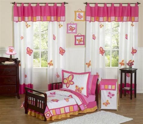 rideaux chambre fille my