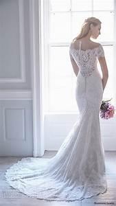 madison james bridal fall 2015 wedding dresses wedding With madison james wedding dresses