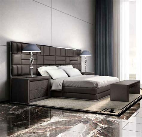 Wood   Furniture.biz   Products   Bedroom Furniture