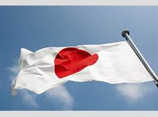 Japan to Test Blockchain for Government Contract System
