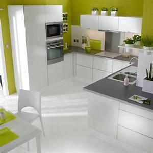 Cuisine design : les 25 modèles des cuisinistes à suivre