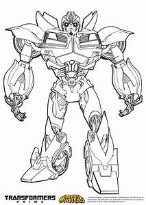 Transformers Coloring Pages Bumblebee Google Search T