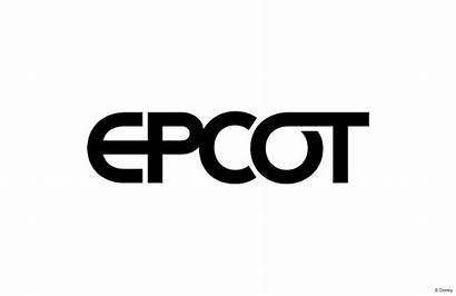 Epcot Disney Reveals Direction