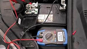 Batterie voiture état Votre site spécialisé dans les
