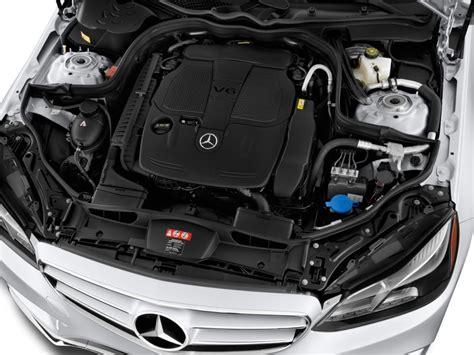 2014 Mercedes-benz E Class 4-door Sedan E350 Sport