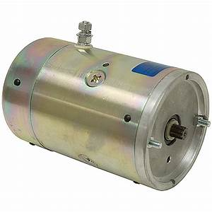 Fenner Hydraulic Pumps Parts Diagram