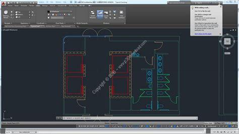 Autodesk Autocad Architecture 2017 Sp1 X86x64 + Product