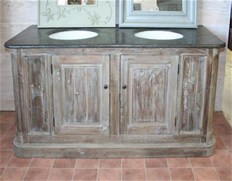 blanchir cuisine meuble cuisine 45 cm largeur meuble talia haut largeur cm