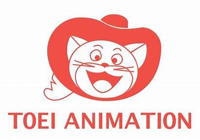 Toei Animation Dragon Ball Wiki History