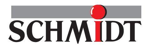 logo cuisiniste cuisine schmidt une centaine de concepteurs vendeurs