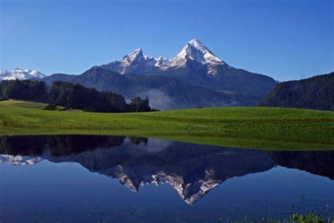 nationalpark berchtesgaden junior ranger
