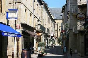 Mairie De Brive La Gaillarde : centre ville brive la gaillarde ~ Medecine-chirurgie-esthetiques.com Avis de Voitures