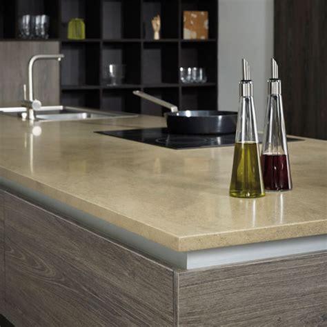 mitchells solid surface kitchen worktops southampton hampshire