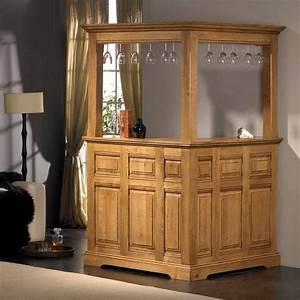 Meuble Bar Angle : bar d 39 angle ~ Melissatoandfro.com Idées de Décoration