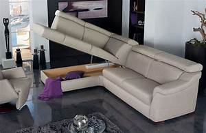 Sofa model 1950 jds furniture for 50s sectional sofa