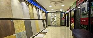 Showroom Made Com : tiles showroom in perungalathur chennai bhaskar enterprises ~ Preciouscoupons.com Idées de Décoration