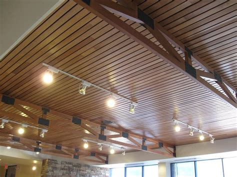 Beadboard Patio Ceiling : Vinyl Panels For Porch Ceilings