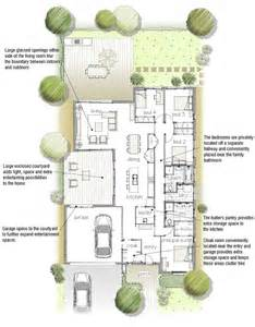 interesting floor plans 968 best interesting houses and floor plans images on
