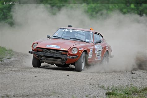 1978 Datsun 280z Value by Auction Results And Sales Data For 1978 Datsun 280z