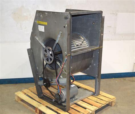 squirrel cage blower fan marathon 3 ph 3 hp squirrel cage fan blower exhaust 1725