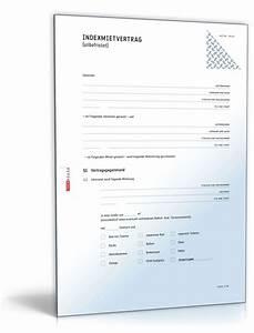 Km Geld Abrechnung Vorlage : indexmietvertrag rechtssicheres muster zum download ~ Themetempest.com Abrechnung