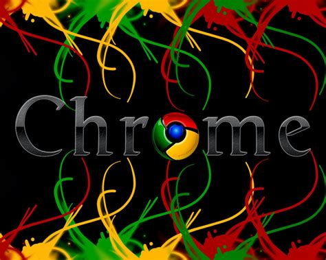 hd wallpapers blog google chrome wallpapers