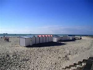 Mandataire Auto Boulogne Sur Mer : la plage de boulogne sur mer le pays que te ressemble ~ Medecine-chirurgie-esthetiques.com Avis de Voitures