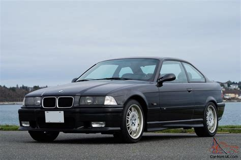 Bmw For Sale by Black Bmw E36 M3 For Sale Car Photos Catalog 2019