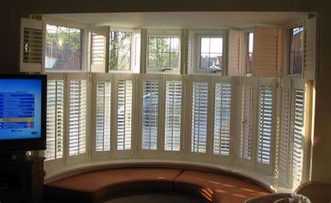 williams shutters  blinds stoke  trent  reviews