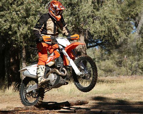 2010 Ktm Motorcycle Models