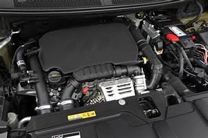 Futur Moteur Essence Peugeot : avis peugeot 5008 avis peugeot 5008 avis on demand 365 avis sur le peugeot 5008 2009 2017 de ~ Medecine-chirurgie-esthetiques.com Avis de Voitures