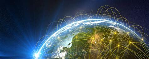 global reach rti