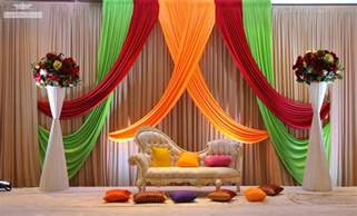 wedding ideas stage decoration for wedding unique wedding decorations luxurious