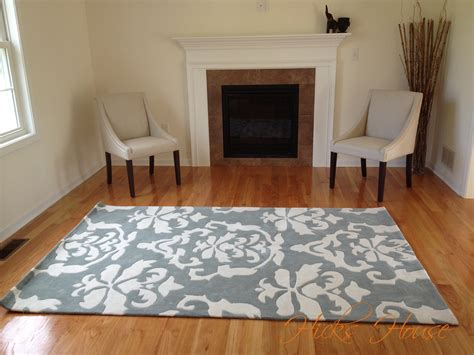 Carpet Living Room Living Room  Loversiq. Kitchen Designs For L Shaped Rooms. Design Of A Living Room. Designing Living Room Ideas. Fun Escape The Room Games. Fish Tank Room Design. Dining Room Buffet Table Decorating Ideas. Open Floor Plan Kitchen Dining Living Room. The Game Room Toledo