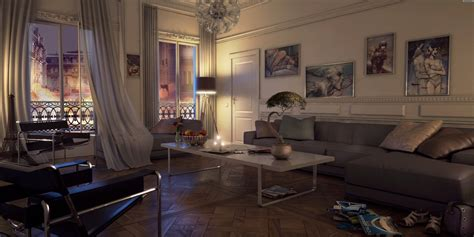 livingroom in chilled out contemporary living rooms home decoz