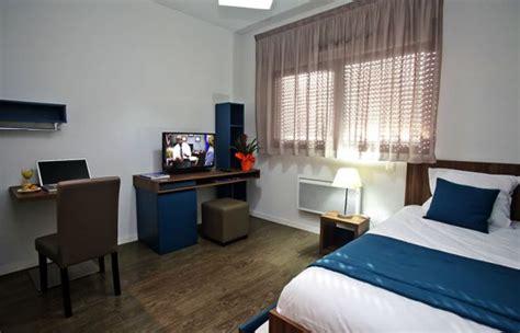 chambre universitaire toulouse paul sabatier logement étudiant tours 792 logements étudiants