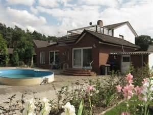 Haus Kaufen Rheine : haus zweifamilienhaus im wald gelegen rheine elte vb 189 ~ Watch28wear.com Haus und Dekorationen