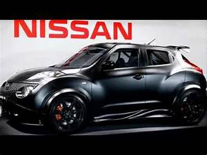 Juke Turbo : 2012 nissan juke r 4wd v6 twin turbo 530 cv gt r engine youtube ~ Gottalentnigeria.com Avis de Voitures