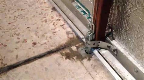 fonctionnement dun kit verrouillage de porte avec dexxo