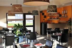 Hotel In Metz Frankreich : comfort hotel metz woippy bewertungen fotos preisvergleich frankreich tripadvisor ~ Markanthonyermac.com Haus und Dekorationen