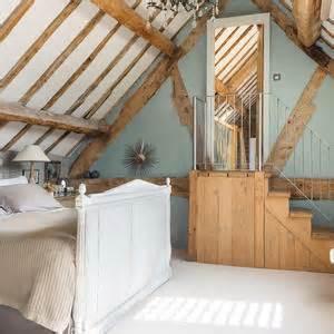 schlafzimmer dachgeschoss schlafzimmer im dachgeschoss ideen 33 bilder roomido