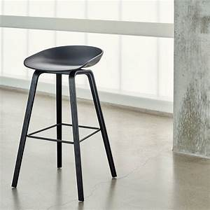 Hay About A Stool : about a stool aas 32 by hay connox shop ~ Yasmunasinghe.com Haus und Dekorationen