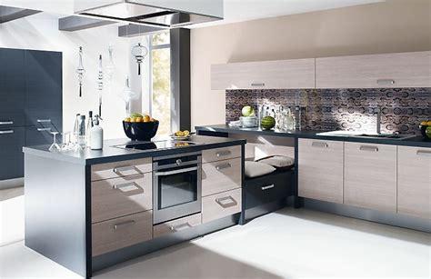 moderne küchen l form inspiration k 252 chenbilder in der k 252 chengalerie seite 55