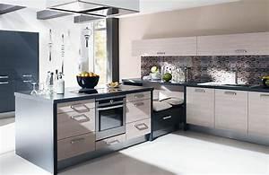 Küchen Ohne Geräte L Form : moderne landhausk chen l form ~ Indierocktalk.com Haus und Dekorationen