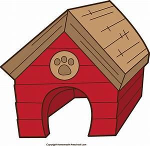 Dog House Outline | www.pixshark.com - Images Galleries ...