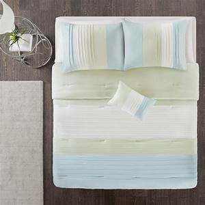 Terence, Green, By, Fiveten, 510, Designs, Bedding