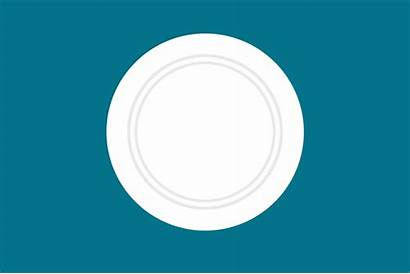 Plate Survey Dinner Take Win Ed Breaking