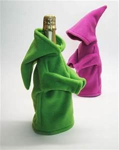 Wichtel Aus Tannengrün : flaschen wichtel gr nweingr n zuk nftige projekte pinterest herr unser gott wein und ~ Whattoseeinmadrid.com Haus und Dekorationen