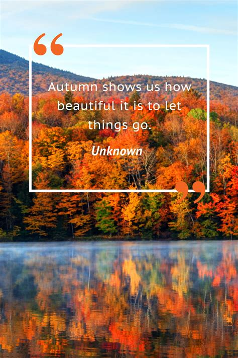 Fall Backgrounds Sayings by 47 Fall Quotes To Remind You Just How Amazing Autumn Is