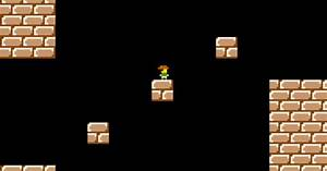 How To Play Trap Adventure 2 The Cruel Platformer Blowing